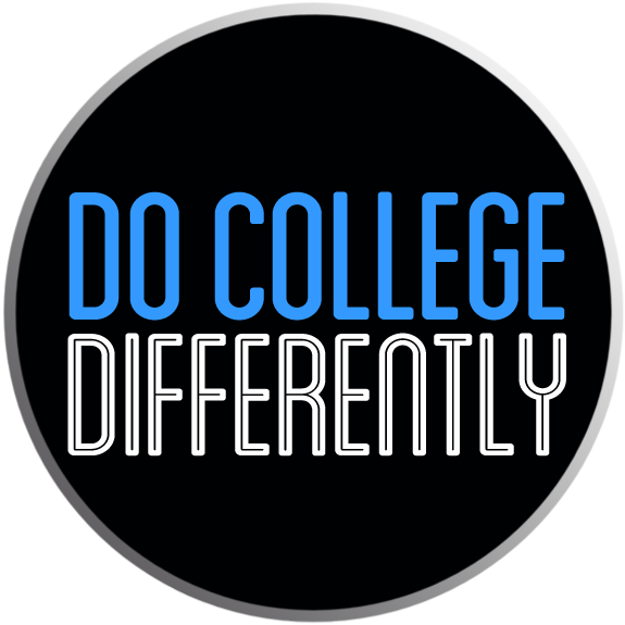 Do College Differently