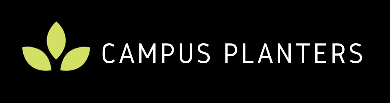 Start a college ministry out of your church with our help. Through the Campus Planters program we will send you a trained campus ministry worker to pioneer a new ministry on a campus near you.